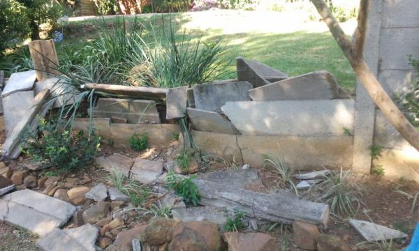 concrete-wall-repairs-and-maintenance